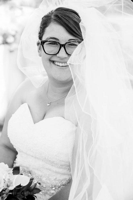 A St. Louis Wedding – Caleb and Sarah