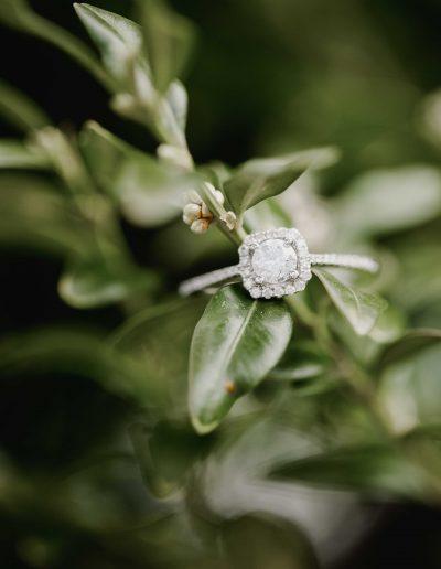 Engagement Captured Photography-2