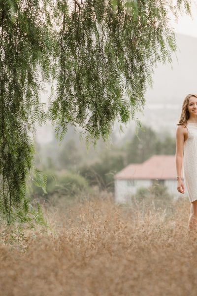 Portrait Captured Photography-1-5