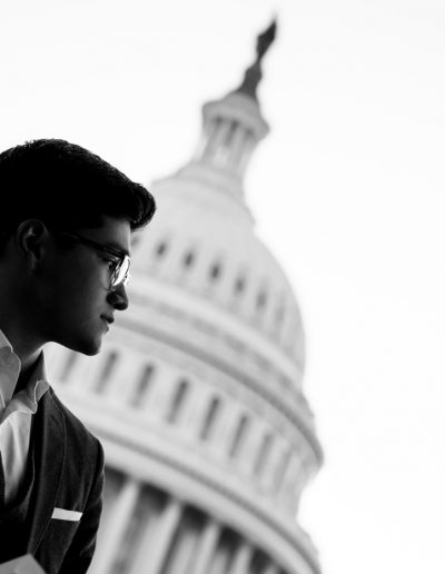 Washington DC NOVA Portrait Photographer -Captured! Photography-5