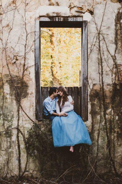 Dark Roast Portfolio Captured Photography7