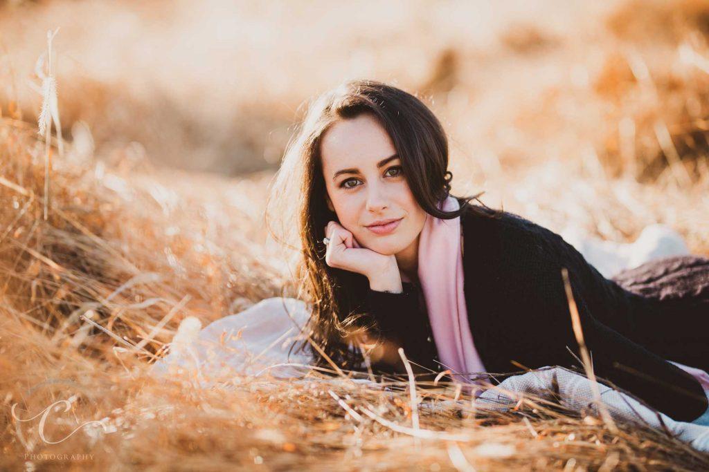 Hannah Dark Roast Portfolio Captured Photography1